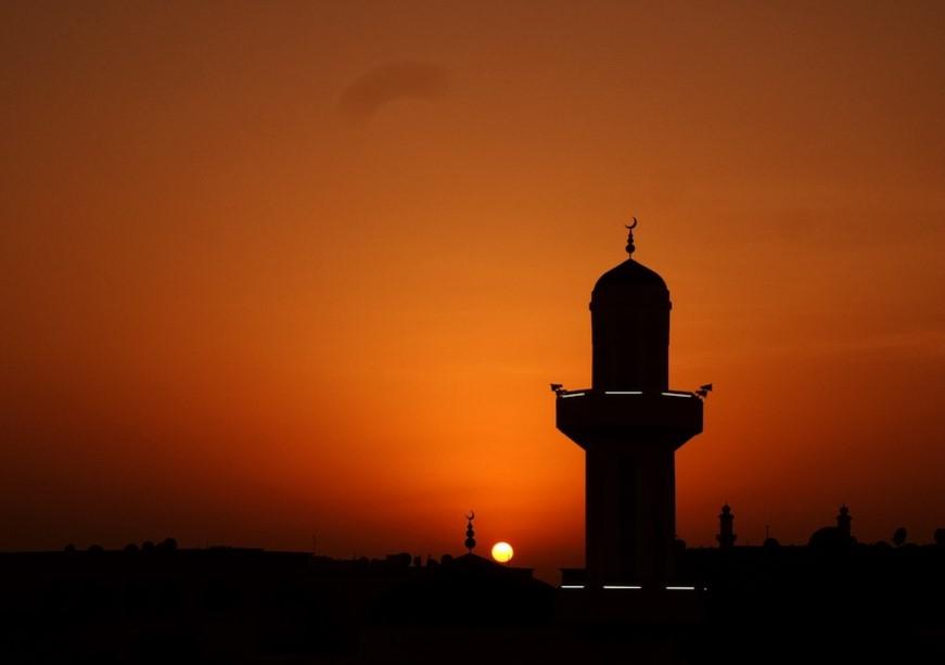 Al qabisi, pendidikan anak