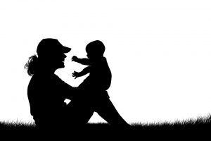 mendidik anak, cara mendidik anak nakal, larangan dalam mendidik anak