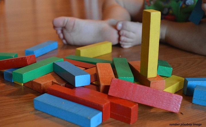 permainan anak, permainan anak-anak, mainan anak